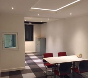 Showroom-spanplafond-IJsselmuiden